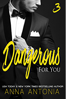 First lines a mad for you short mad bad dangerous to love dangerous for you mad bad and dangerous to love series book 3 fandeluxe Image collections