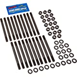 ARP 154-420412-Point Head Stud Kit for Small Block Ford