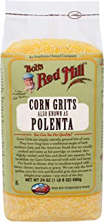 product image for Bob's Red Mill, Cooking Grits, 24 oz