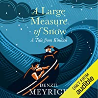 A Large Measure of Snow