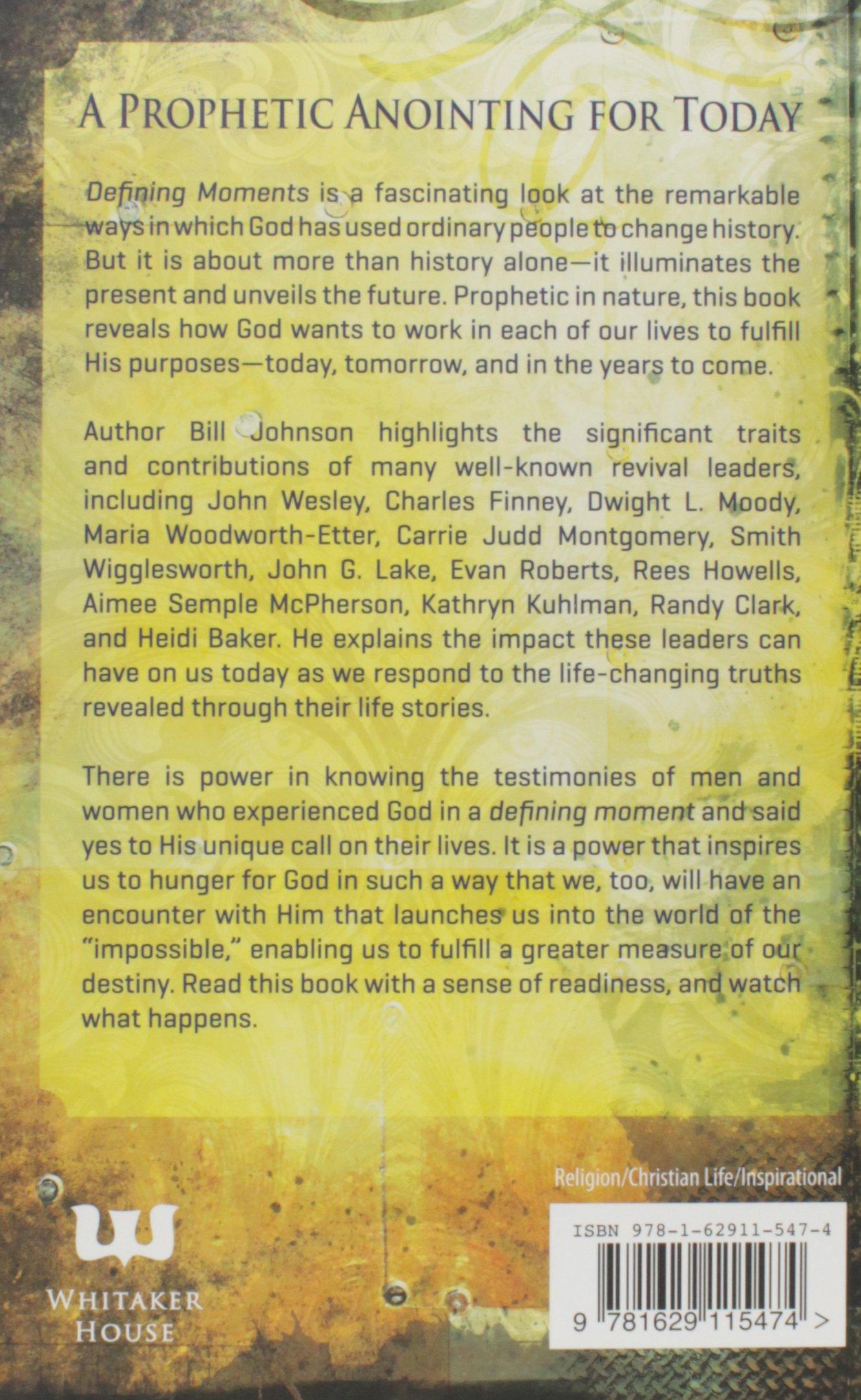 John G. Lake Books Pdf Book Free
