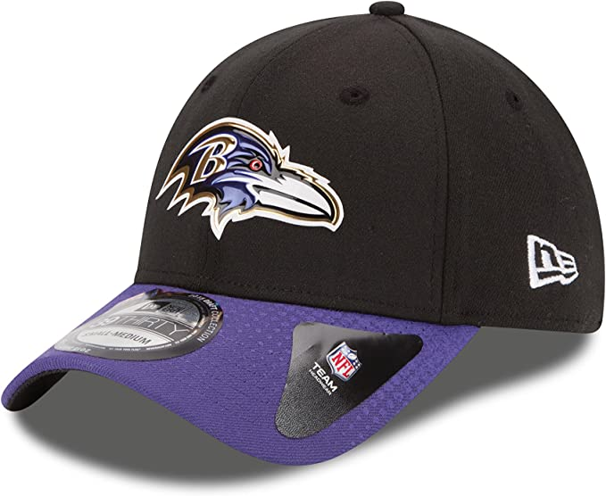 new era nfl draft hats 2015