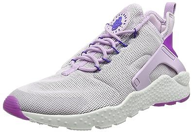 Running Entrainement Femme Nike Huarache UltraChaussures Air Run De k0OP8wnX