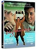 Un Gran Amor [DVD]