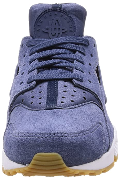 dfd27e000a9 Nike Women s WMNS Air Huarache Sd Competition Running Shoes  Amazon.co.uk   Shoes   Bags
