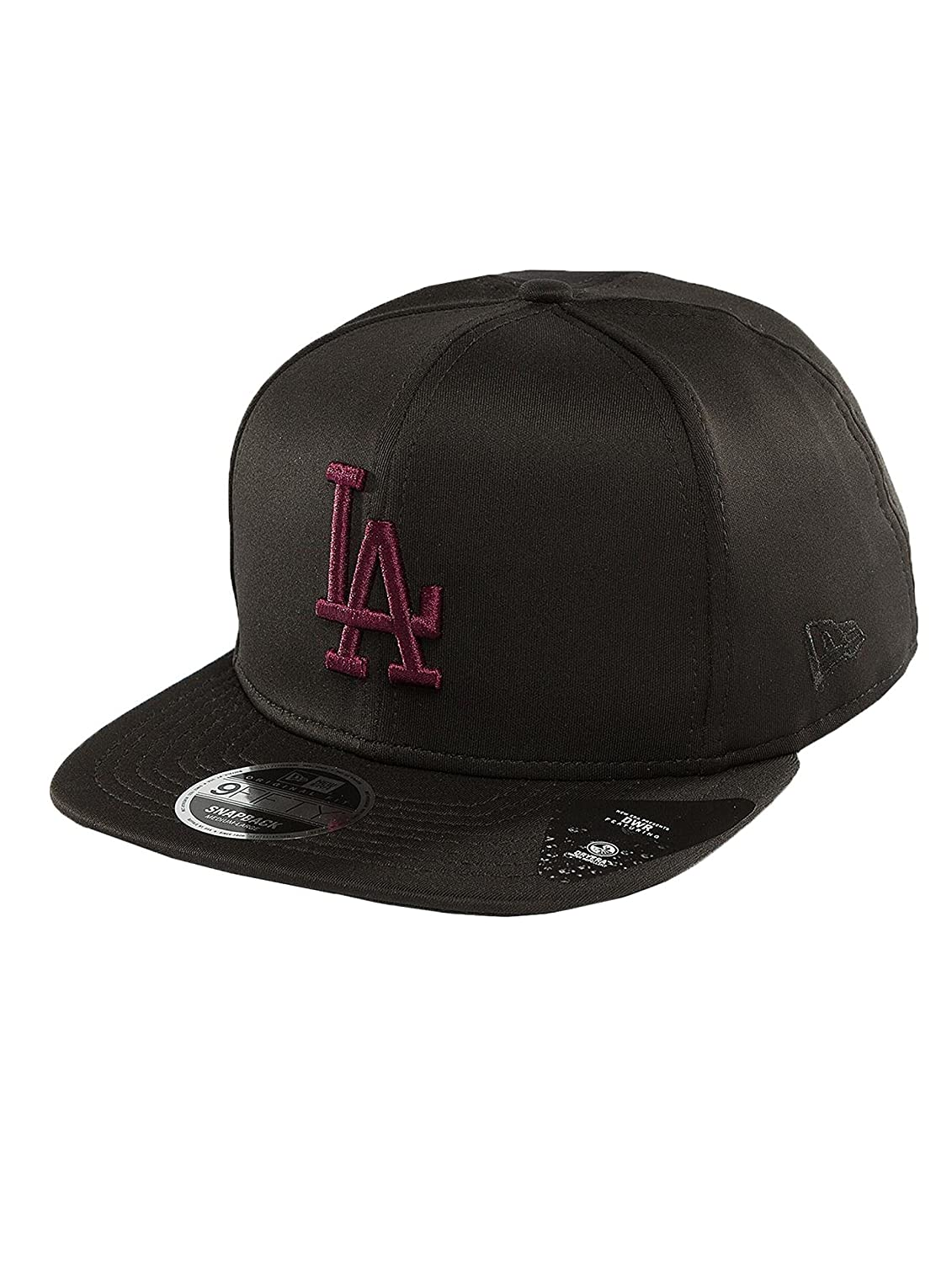 New Era Men Caps/Snapback Cap Jersey Tech LA Dodgers 9Fifty 80524670