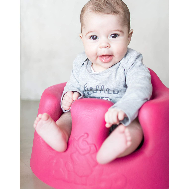Bumbo Floor Seat Lilac