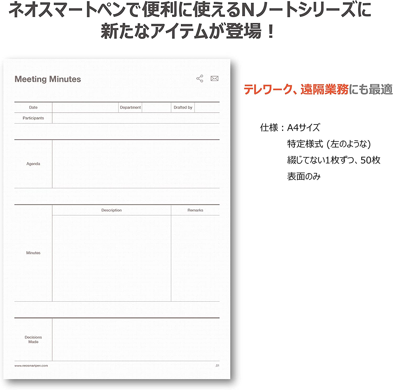 https://images-na.ssl-images-amazon.com/images/I/81ALGVvyysL._AC_SL1500_.jpg