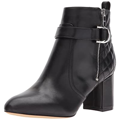 Marc Fisher Women's Weity Ankle Boot | Ankle & Bootie