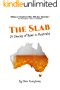 The Slab: 24 Stories of Beer in Australia