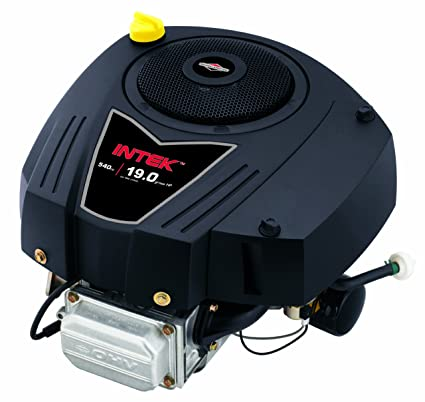 Amazon Briggs Stratton 33r8770003g1 540cc 19 Gross Hp Intek. Briggs Stratton 33r8770003g1 540cc 19 Gross Hp Intek Vertical Ohv Engine. Wiring. And Wiring Stratton For Diagram Briggs 33s877 At Scoala.co