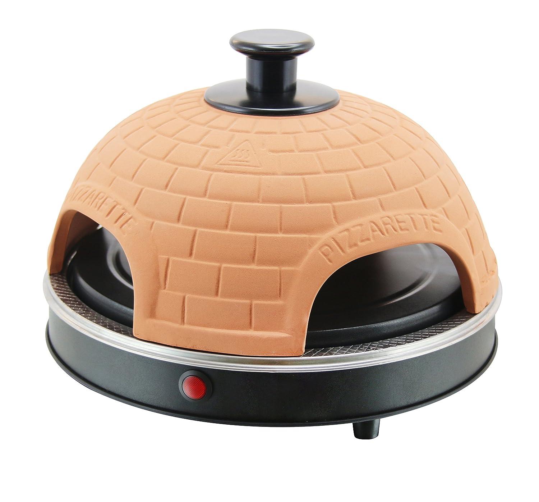 Emerio Forno Pizza 4 NEU PO-112135