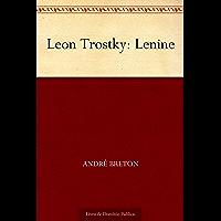 Leon Trostky: Lenine