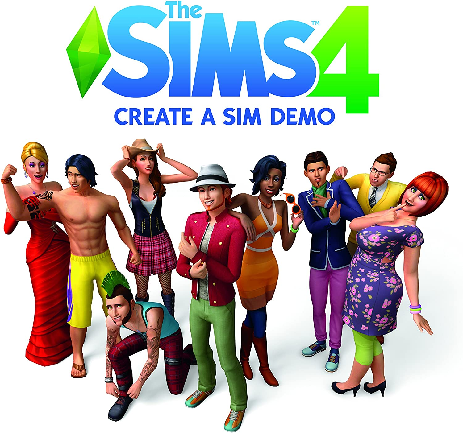 pool update sims 4 crack