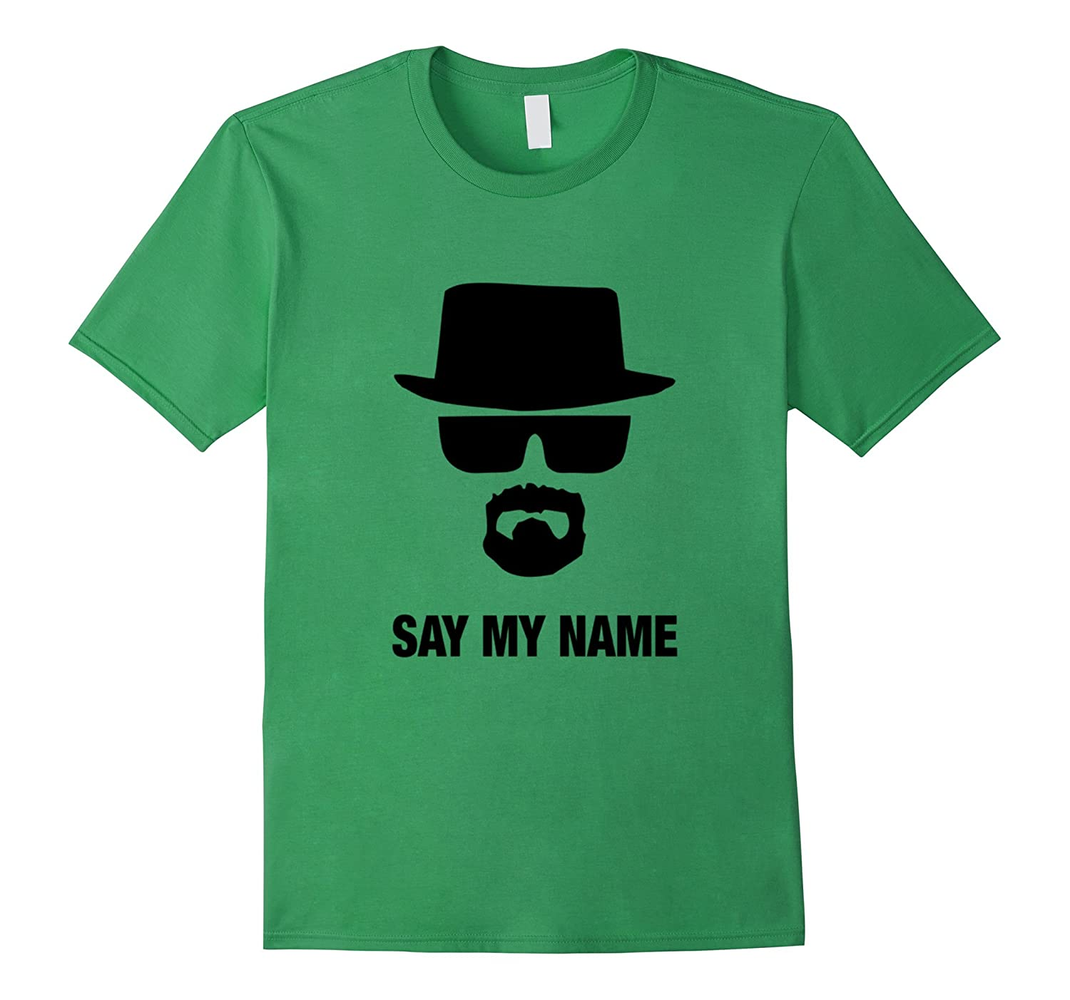 say my name t shirt art artvinatee. Black Bedroom Furniture Sets. Home Design Ideas