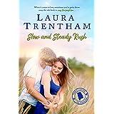 Slow and Steady Rush (Sweet Home Alabama Book 1)