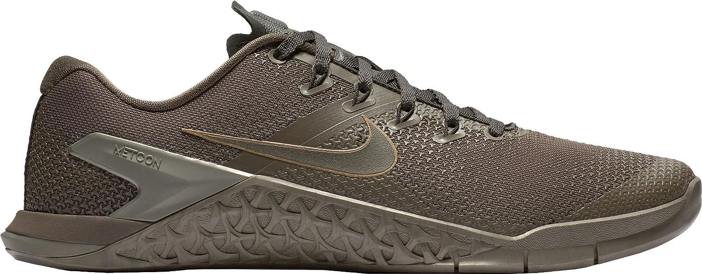 ナイキ メンズ スニーカー Nike Men's Metcon 4 Viking Quest Trainin [並行輸入品] B07DG34SNR