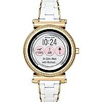 Michael Kors Unisex Smartwatch MKT5039