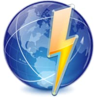 Easy Flash Browser