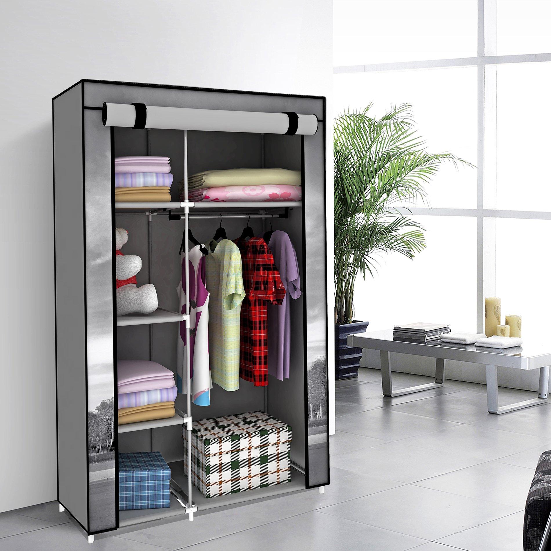 luftentfeuchter schlafzimmer farbige bettdecken ikea. Black Bedroom Furniture Sets. Home Design Ideas