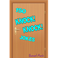 150 Knock! Knock! Jokes (English Edition)