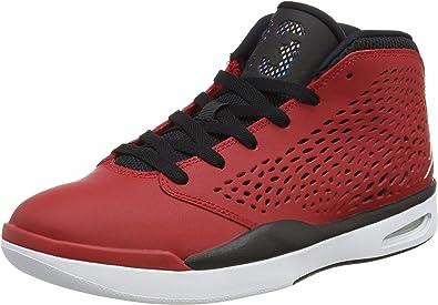 AIR Jordan Flight 2015 Mens Shoes