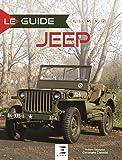 Le guide de la Jeep