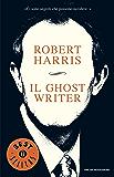 Il ghostwriter (Oscar bestsellers Vol. 1904)