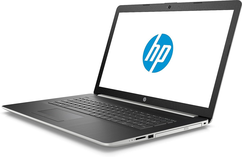 PORTATIL HP 17-BY0006NS I5-8250U 17.3