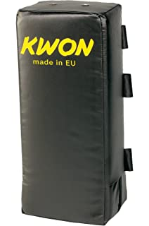 de26ee42ca2d6 Reebok Thai Boxsack  Amazon.de  Sport   Freizeit