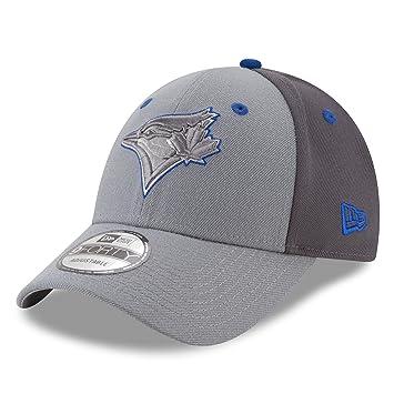 Toronto Blue Jays New Era MLB 9Forty