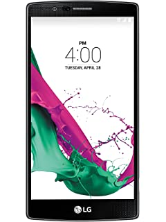 0a70526ef60 LG G3 Android, 5.5-inch, 16GB UK SIM-Free Smartphone: Amazon.co.uk ...