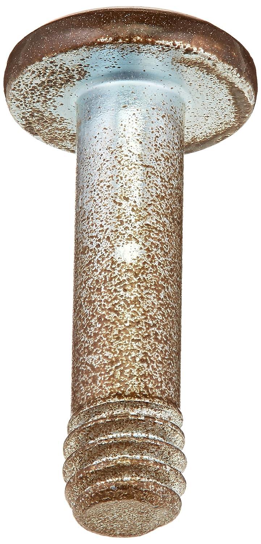 LCN 481031LDKB 4810-31L 695 Dark Bronze Long Cover Screw Top Notch Distributors