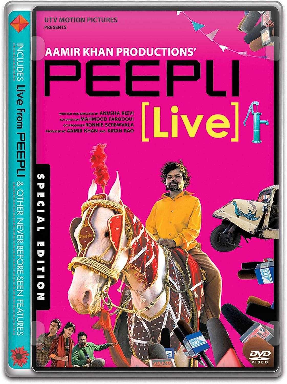 peepli live full movie download free