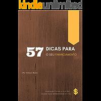 57 Dicas Para Financiamentos