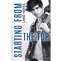 Starting From The Top (English Edition)