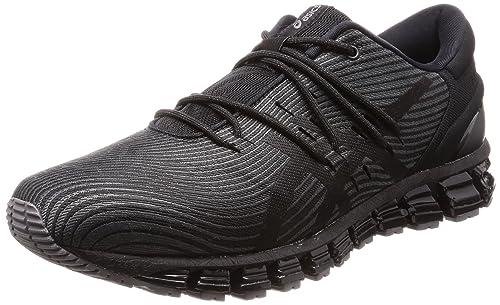 Chaussure running et mode la GEL QUANTUM 360
