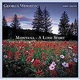 Montana:a Love Story