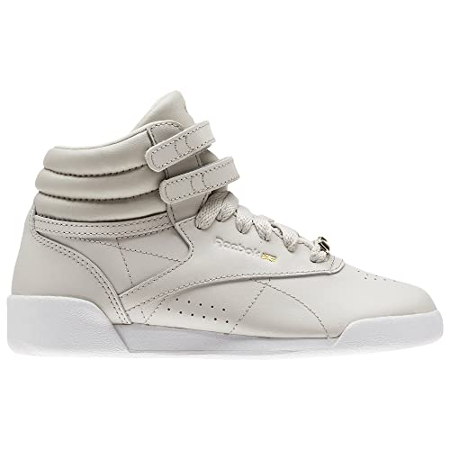 4cc1c1627d1 Reebok Freestyle Hi Muted