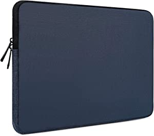 15.6 Inch Laptop Case Sleeve for Acer Aspire 5 Slim Laptop/Acer Nitro 5/Acer Predator Helios 300, ASUS ZenBook/VivoBook 15.6, HP 15.6in Laptop, Lenovo Flex 15.6, Samsung Dell and Most 15.6 inch Laptop