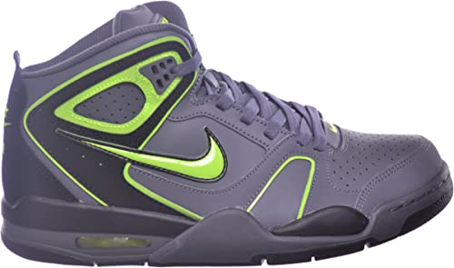Großer rabatt herren Nike Air Max Structure Triax 91 Schuhe