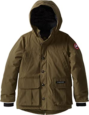 canada goose jacket orlando