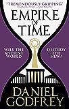 Empire of Time (New Pompeii)