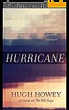 The Hurricane (English Edition)