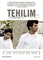Tehilim (English Subtitled)