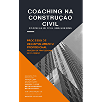 Coaching in Civil Engineering (English Edition)