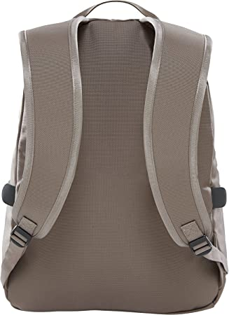The North Face Back-to-Berkeley Mochila, Unisex Adulto, Beige, Marrón, Talla Única: Amazon.es: Deportes y aire libre