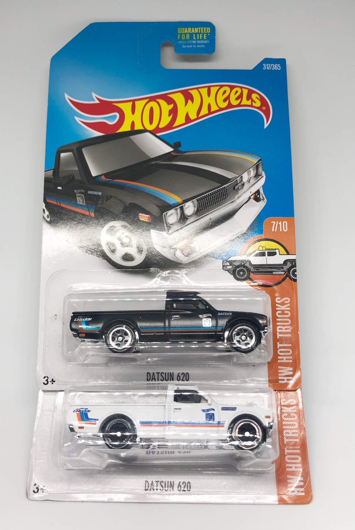 Hot Wheels Datsun 620 Black Top Deals Lowest Price Superofferscom