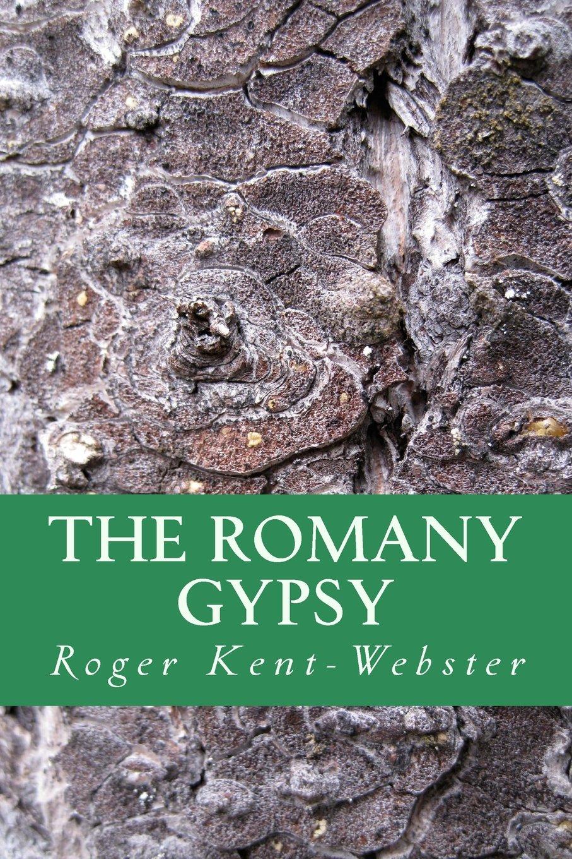 The Romany Gypsy