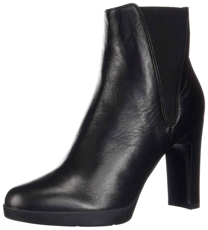 Geox Women's Annya Bootie Boots